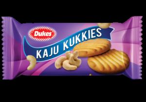 Dukes Kaju Cookies Biscuit
