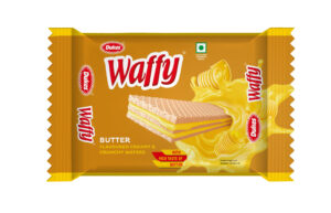 dukes butter waffy